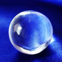 「水晶」の画像検索結果